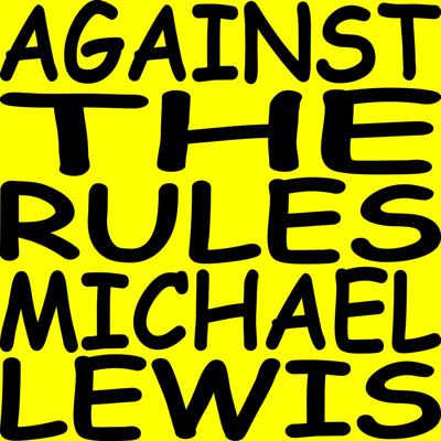 Bonus Live Episode: Michael Lewis and Malcolm Gladwell
