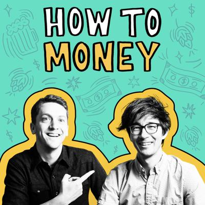 Best friends Joel and Matt believe that when you handle your money in a purposeful, thoughtful way that works for your lifestyle, you can really start living a rich life.
