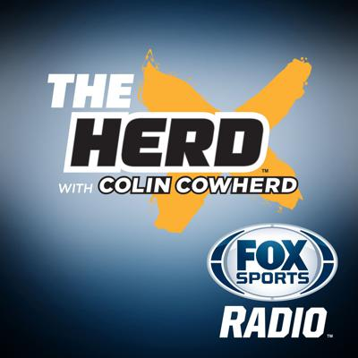 Cover art for Best of The Herd: 09/04/2018