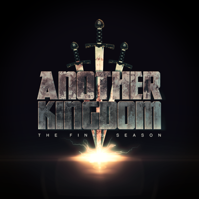 Cover art for Another Kingdom Live Discussion   Season 3