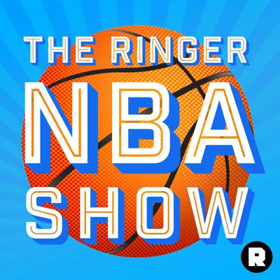 Cover art for Will the NBA Go to a Group Stage Format for Its Playoffs?   The Mismatch