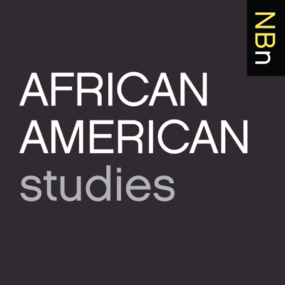 Interviews with Scholars of African America about their New Books