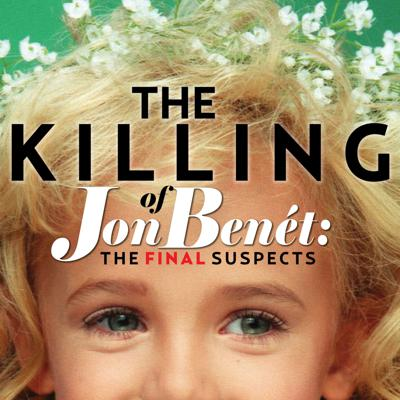 For 22 years, the JonBenét case has gripped the world, leaving everyone asking the same question: Who killed JonBenét Ramsey? The six year old's death shocked the nation. The circumstances surrounding her murder, horrific. Now, for the first time ever, JonBenét Ramsey's father and brother are armed with the original suspect list from Lou Smit, the late lead investigator on the case. Will they finally track down JonBenét's killer to solve one of the nation's most infamous crimes? The creators of THE KILLING OF MARILYN MONROE and FATAL VOYAGE: THE MYSTERIOUS DEATH OF NATALIE WOOD bring you THE KILLING OF JONBENÉT: THE FINAL SUSPECTS. The Killing of JonBenét: The Final Suspects is narrated by Danielle Robay. To see how we use your data, visit https://www.endeavoraudio.com/privacy-policy.