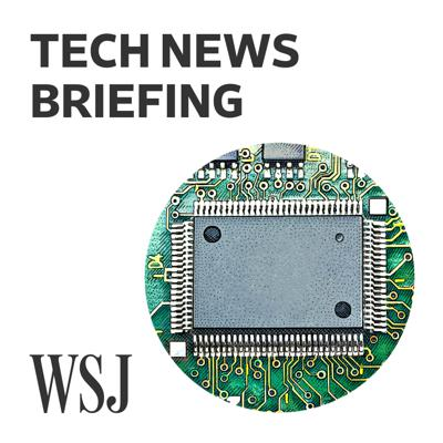Get the latest in technology news for your weekday commute. The Wall Street Journal's reporters and editors highlight leading companies, new gadgets, consumer trends and cyber issues. From San Francisco to New York to the hottest conferences, our journalists help you stay plugged in..