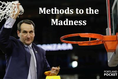 Cover art for Episode 1 - Previewing the ACC, Big 12, WCC, and Pac 12 heading into Postseason Play