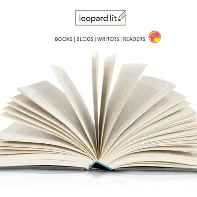 Interview authors, bloggers and readers about writing.