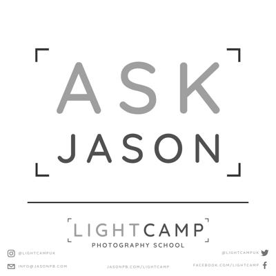 JasonPB answers photography-related queries each week ranging from kit advice, shooting style, and including tips and tricks to make the most of your photography experiences