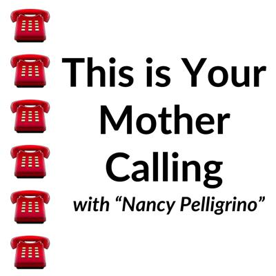 Every week, Nancy Pelligrino catches up with one of her