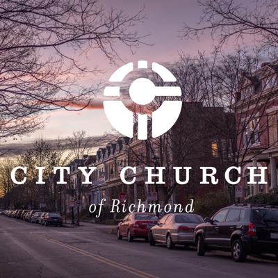 Good Morning, City Church