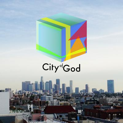 Messages - City of God - Christian Church Los Angeles