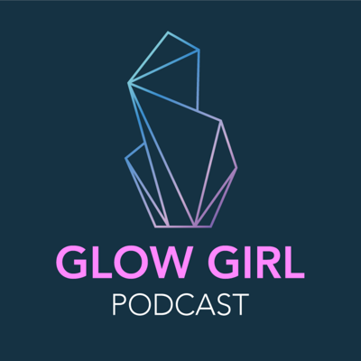 Welcome to Glow Girl, the podcast where Girl's Girls Media personalities Brittany Gibbons and Meredith Soleau, along with Armchair Astrologer Tracy White, invite you to join them around the cauldron to talk spells, stars, and their spiritual journeys into all things witchcraft.