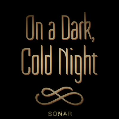 On a Dark, Cold Night is the ideal podcast for horror-lovers with insomnia; a creepy friend to tell you bedtime/ghost stories. The podcast involves Your Narrator telling you a spine-chilling yet soothing ghost story every week. Launched in January, 2018, the show is written, performed and produced by Kristen Zaza.  Follow Your Narrator on Twitter at @ADarkColdNight, and on Instagram at darkcoldnightpodcast.