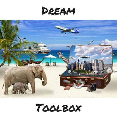 Dream Toolbox