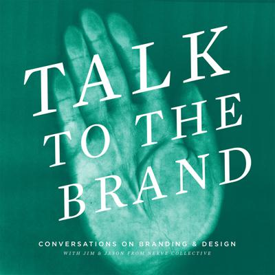 Talk to the Brand