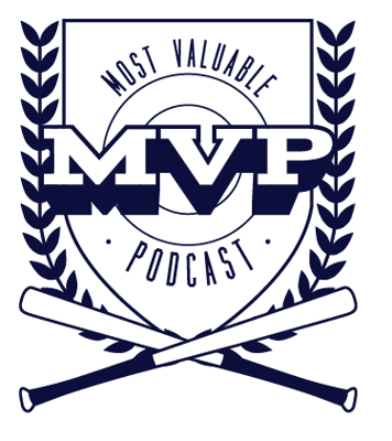 Cover art for MVP for 5/23/16