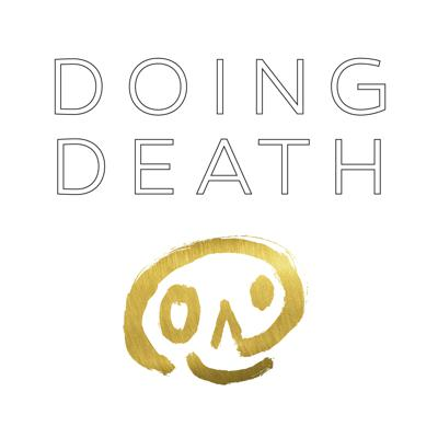 Doing Death