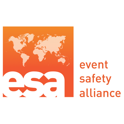 The Event Safety Podcast