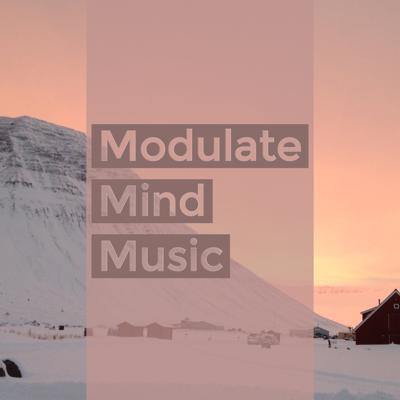Modulate Mind Music: Combining music and meditation with deep reflection