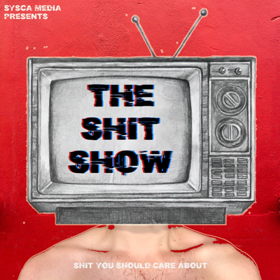The world can be an absolute shit show. But, maybe it would be less of a shit show if we all understood wtf was actually going on.  Join us - Luce, Liv and Rubes, the humans behind Shit You Should Care About - as we try to help you navigate through the thunderous news, politics and pop culture moments (and all the shit in between) that saturate your feed.  If you're after some current events and a bit of a laugh (two things that don't often go hand in hand) then come along for the ride... it could be a shit show.