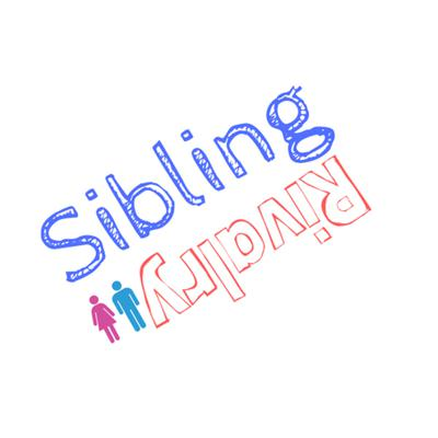 Sibling Rivalry Disorder