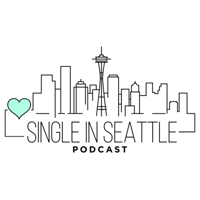 Single in Seattle Podcast