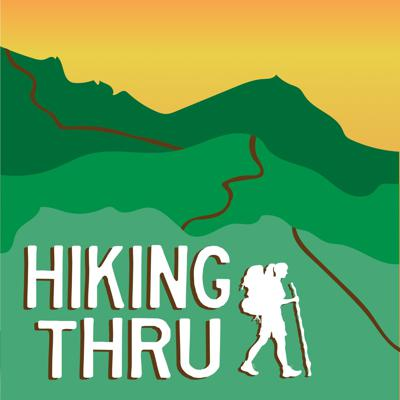 A weekly podcast in which I speak with experienced thru hikers about their stories from the trails and strategies for a successful thru hike.