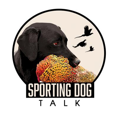 If you love bird dogs, or working dogs of any breed, then the Sporting Dog Talk Podcast is your go-to source for information. Each week, guests who are experts in all-things-working dogs, offer up a perfect mix of education and entertainment all centered around their lives which have been devoted to man's best friend.
