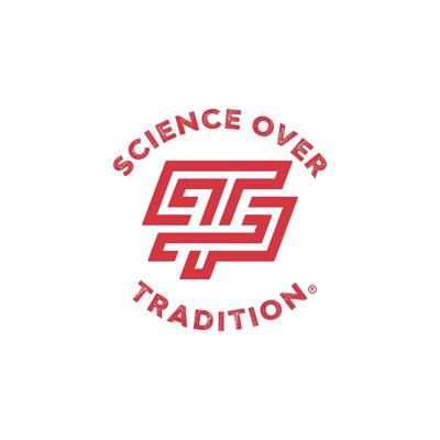 Science Over Tradition