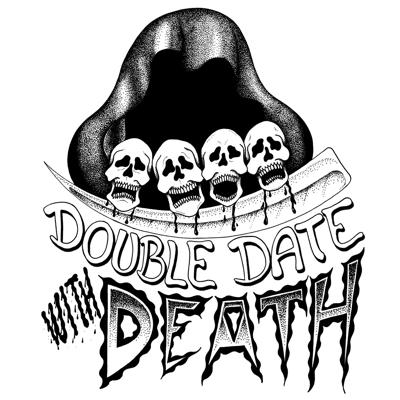 Double Date with Death