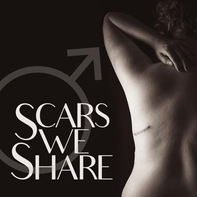 Scars We Share