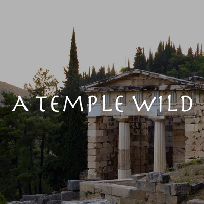 A Temple Wild