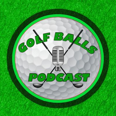Welcome to Golfballs Podcast. The only podcast with weekend golfers Ben Friend and Chris Daniels. High scores and 4 Putts welcome! New episode every Sunday at 9 PM.