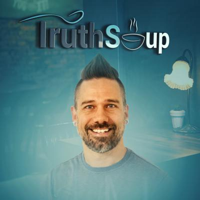 TruthSoup