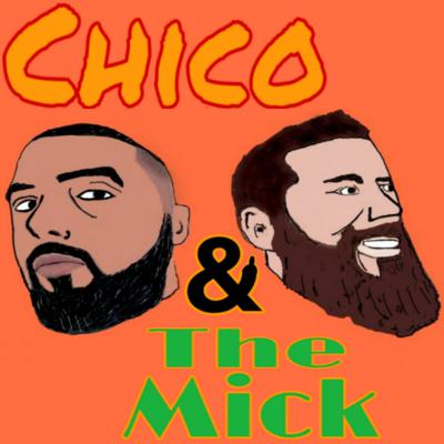 Chico and the Mick