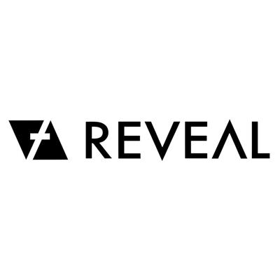 REVEAL Gathering