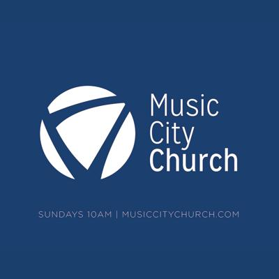 Music City Church