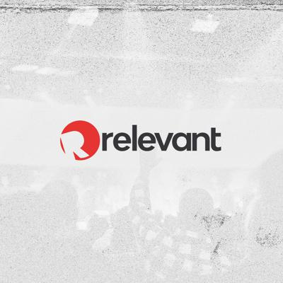Relevant Church Podcast
