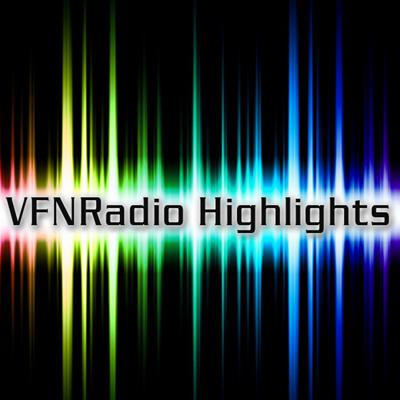 VFNKB - VFNtv Podcast