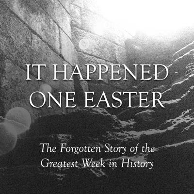 It Happened One Easter