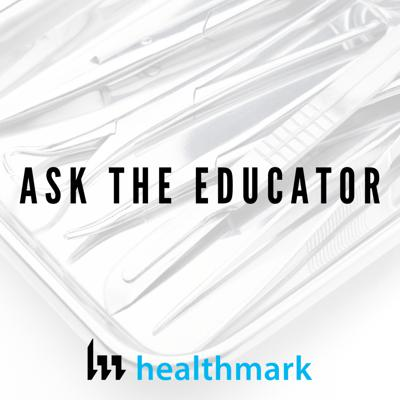 Ask the Educator