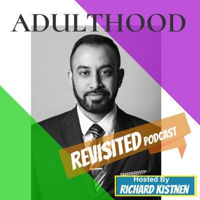 Adulthood: Revisited