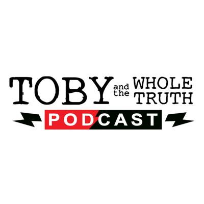 TOBY AND THE WHOLE TRUTH PODCAST  My name is Toby Jepson and I have spent over 30 years working as a musician at an international level.  I've written and produced hit records, toured the world umpteen times, hung out with and befriended outrageously successful people, recorded at some of the world's most amazing studios, stayed in some of the world best hotels and dined at the finest restaurants, as well as survived on one kebab a week whilst making the back of a transit van in the winter my home. I've made a life in the hardest game there is and for what reward?  Often very little.   Who are we? The rock stars? What does that even mean?   I've long thought that the music business, with all its perceived glory, debauchery, wealth, privilege, stardom fame etc etc, has been badly misrepresented; the reality is so very different, so much harder and demanding than you could ever know at the beginning of the dream.   Why is this? Yes, It's certainly the media at large that are to blame for the perception as they love to ramp up the bad behaviour of 'rock stars' and attach drama to every aspect of their lives; it's good column inches and sells newspapers - we know this - but it's SO much more than that. It takes a certain character, a certain focus, a dogged determination and a willingness to never quit to really succeed - often at the expense of personal relationships and your own mental health.   So, who are we? These so called 'rock stars'? And who are the people that surround us? The managers, agents, merchandisers, road managers, record label bosses and music producers? What's their story? How does all this fit together?   My question is: What do the musicians and the key workers themselves think of themselves? and what does the successful working musician really feel about his or her music and the journey they have experienced to get there? What's the motivation behind the glittery curtain and how, in the face of overwhelming odds, do you keep going?  In my new series of podcasts - TOBY AND THE WHOLE TRUTH - I seek to uncover the reality of what it means to live and work as a successful person in the real music business. I've interviewed characters from every sector of this crazy yet obsessively addictive world to try uncover what it really takes to reach beyond the dream, step out of the garage and bedroom to escape the 'normal' world and become a success against the odds in the most competitive business there is.   Successes, failures, mental health battles, dreams verses reality, relationship struggles, excess, boredom and the mediocrity of a world hidden from view are all tackled in this compelling series of conversations between two working music business professionals.  Think you know the truth about a life existing in the world of 'rock no roll'?  Think again.