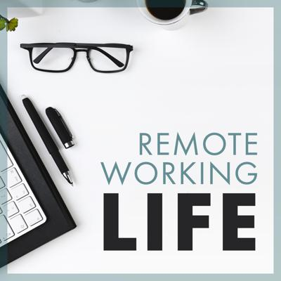 Remote Working Life