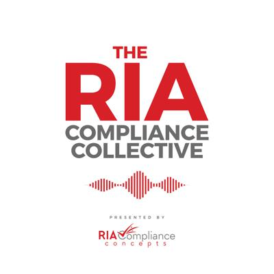 The RIA Compliance Collective