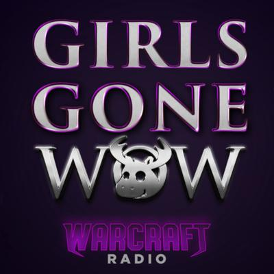 Girls Gone WoW – Show 352: How can we make LFR better?