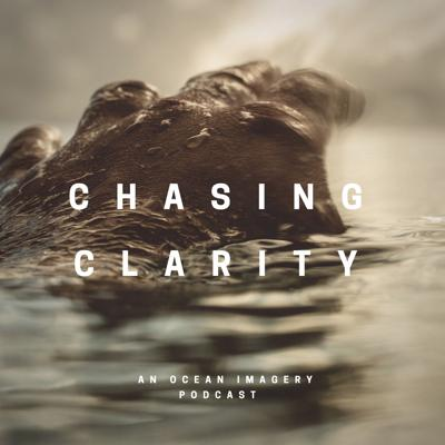 Chasing Clarity