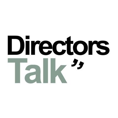DirectorsTalk is a leading social media gateway which will fills a gap between the financial world and investors. DirectorsTalk provide headline market news and exclusive interviews for companies listed on the London Stock Exchange  www.directorstalk.com (http://www.directorstalk.com/)