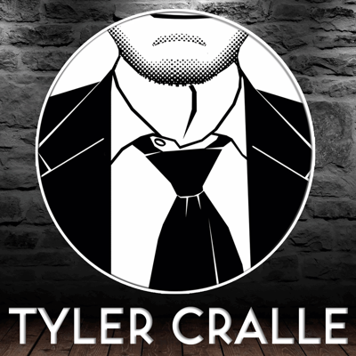 The Tyler Cralle Show