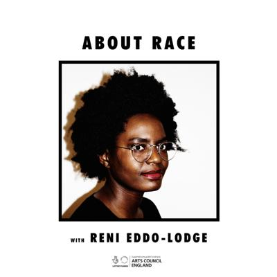 From the author behind the bestselling Why I'm No Longer Talking to White People About Race (http://renieddolodge.co.uk/books/) comes a podcast that takes the conversation a step further.  Featuring key voices from the last few decades of anti-racist activism, About Race with Reni Eddo-Lodge looks at the recent history that lead to the politics of today.  Join the conversation using the hashtag #AboutRacewithReni