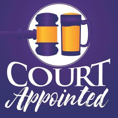 Court Appointed